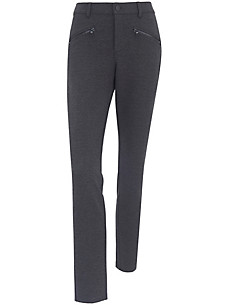 "NYDJ - Jersey-Jeggings mit ""Lift & Tuck"""