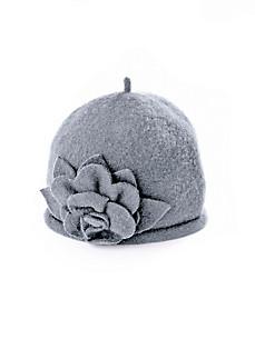 Peter Hahn - Mütze