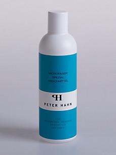 Peter Hahn - Waschmittel für Mikrofasern im 2er-Set