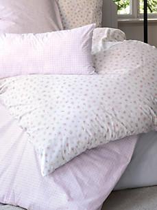 Pfeiler - Bettbezug, ca. 135x200cm