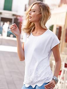 Riani - Blusen-Shirt