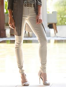 Riani - Jeans