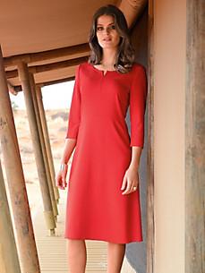 Riani - Kleid