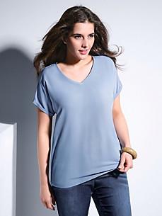 Samoon - V-Shirt