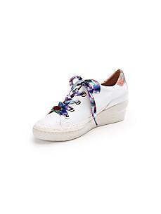 """Softwaves - leichter Sneaker """"Light Softy's"""""""