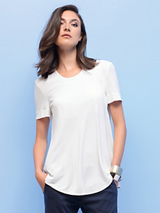 Strenesse - Blusen-Shirt