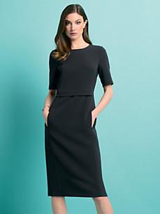 Strenesse - Kleid
