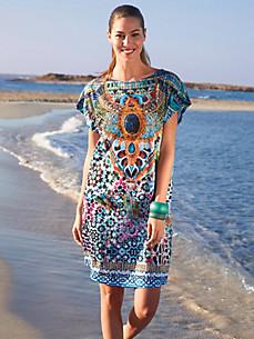 Sunflair - Freizeit-Kleid