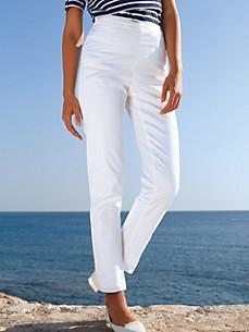 Uta Raasch - Knöchellange Hose – Modell AUDREY