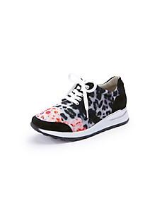 "Waldläufer - Sneaker ""Hiroko-S."""
