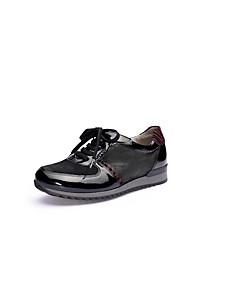 """Waldläufer - Sneaker """"Hurly"""" - Komfortweite """"H""""."""
