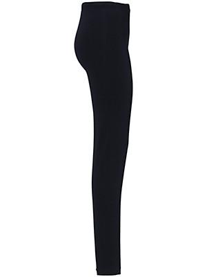 Anna Aura - Bequeme Leggings
