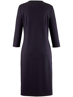Anna Aura - Jersey-Kleid mit 3/4-Arm