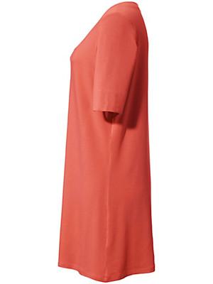 Anna Aura - Jersey-Shirt mit 1/2-Arm