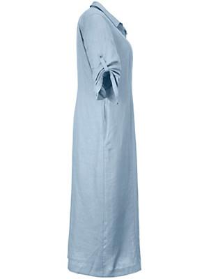 Anna Aura - Kleid aus 100% Leinen