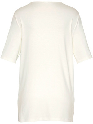 Anna Aura - Rundhals-Shirt