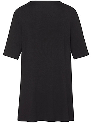 Anna Aura - Rundhals-Shirt mit langem 1/2-Arm