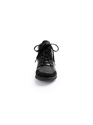 ARA - Knöchelhoher Sneaker