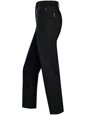 Atelier Gardeur - Knöchellange Hose – Modell DINA