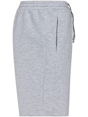 Authentic Klein - Jogging-Hose