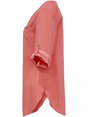 Basler - Bluse mit 3/4-Arm