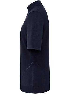 Basler - Pullover mit 1/2-Arm