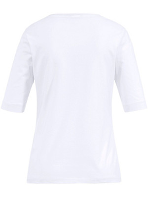 Basler - SHIRT 1/2 ARM