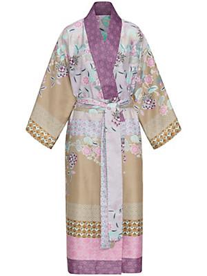 Bassetti - Kimono