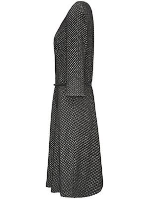 Betty Barclay - Jersey-Kleid mit 3/4-Arm