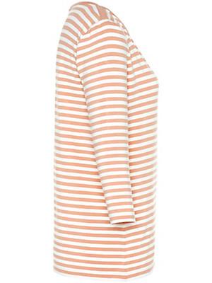 Betty Barclay - Ringel-Shirt von Betty Barclay