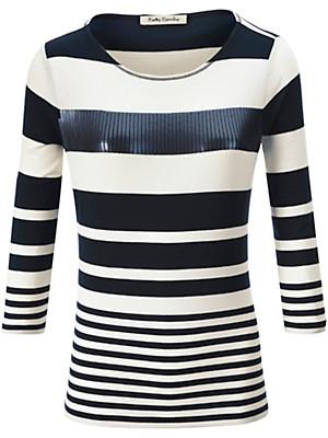 Betty Barclay - Rundhals-Shirt mit 3/4-Arm