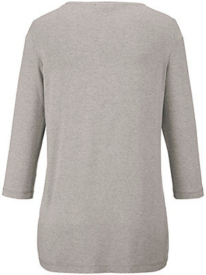 Betty Barclay - Shirt mit 3/4-Arm