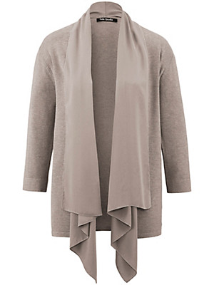 Betty Barclay - Strickjacke mit 3/4-Arm