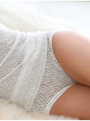 Bleyle - Elastischer Taillenslip mit Baumwoll-Einlage