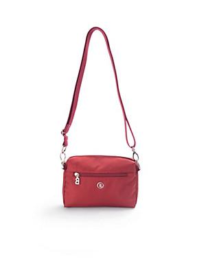 """Bogner - Handliche Tasche """"New Golf Spirit"""""""