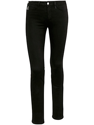 Bogner Jeans - Jeans – Modell SUPERSHAPE SLIM