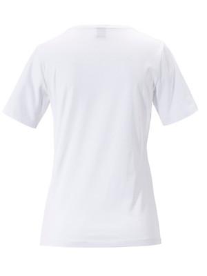 Bogner Jeans - T-Shirt im 3er-Pack