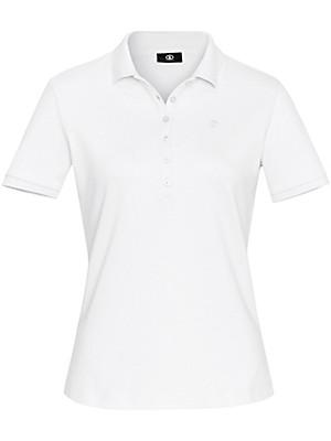 Bogner - Polo-Shirt mit 1/2-Arm