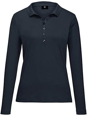 Bogner - Polo-Shirt  Modell ZORELLA