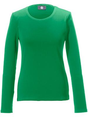 Bogner - Rundhals-Shirt mit 1/1-Arm