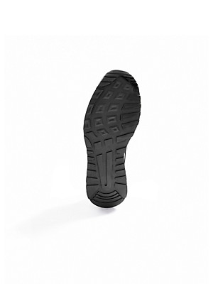 Bogner - Sneaker aus Kalbsnappaleder