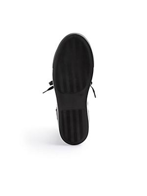 Bogner - Sneaker New Salzburg 100% Leder