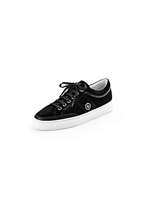 Bogner - Sneaker