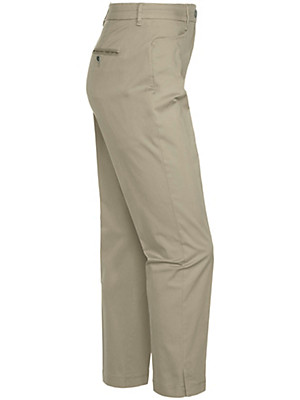Brax Feel Good - 7/8-Hose – Modell MARA SUMMER