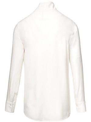 Brax Feel Good - Bluse aus 100% Viskose