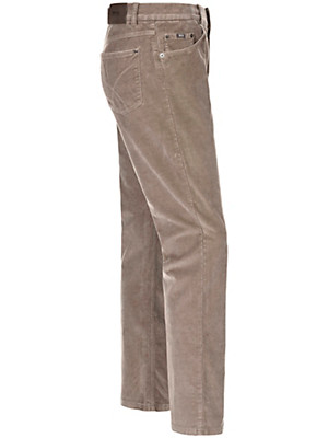 Brax Feel Good - Cordhose – Modell COOPER FANCY