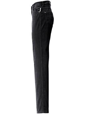 Brax Feel Good - Feincord-Hose – Modell CAROLA
