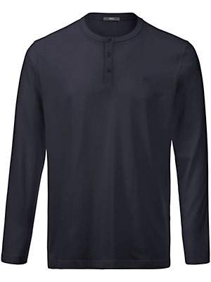 Brax Feel Good - Henley-Shirt