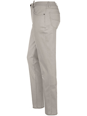 Brax Feel Good - Hose – Modell CADIZ