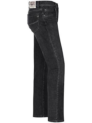 Brax Feel Good - Jeans - Modell CADIZ